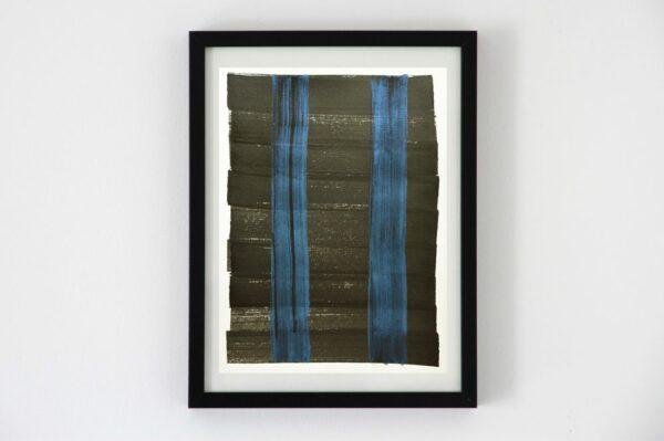 canvas-contemporary-graphic-art-multilayer-6-1