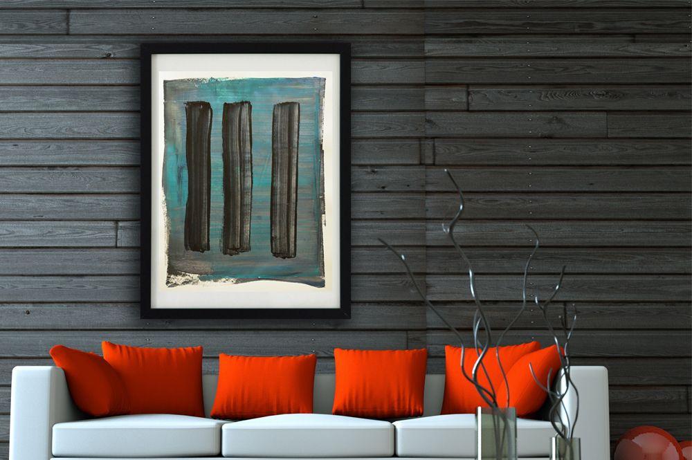 contemporary-canvas-graphic-art-multilayer-5-2