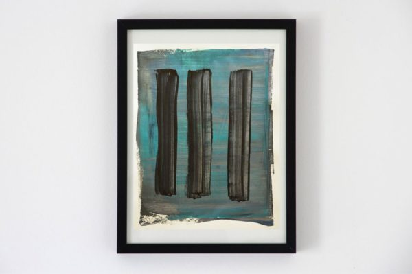 contemporary-canvas-graphic-art-multilayer-5-1